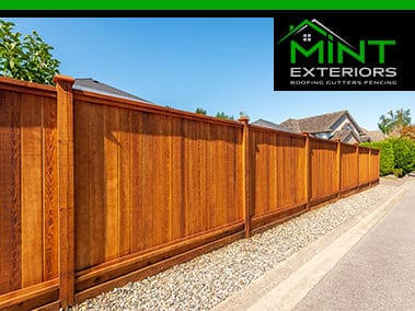 Privacy Fences Featured Image Icon