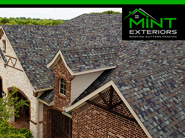 Residential Roofing Featured Image Icon
